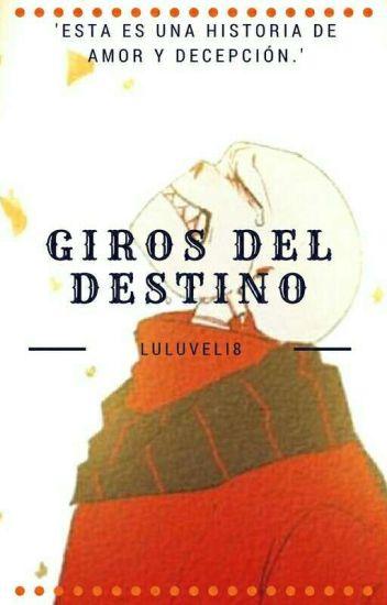 Giros Del Destino