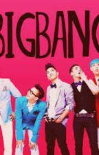 Big Bang:Horóscopo by vanessamurteira