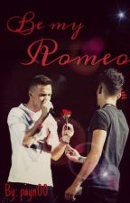 Be my Romeo [ZIAM] by payn00