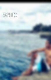 SISID by EnzSeiko