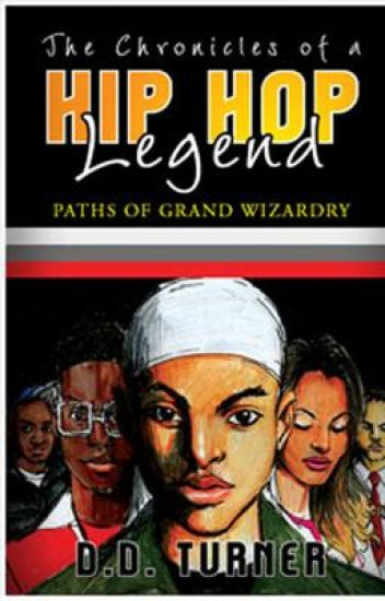 The Chronicles of a Hip Hop Legend, Paths of Grand Wizardry