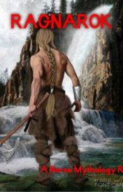 Ragnarok: A Norse Mythology RP by InfernusRex