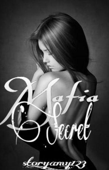 Mafia Secret