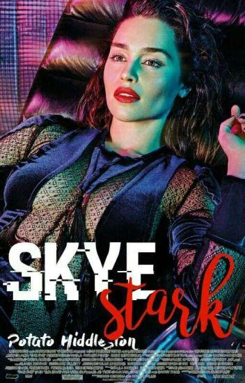 Skye Stark