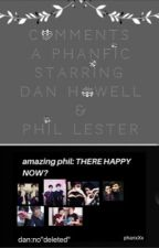 Comments//phan AU by phanatic2009