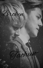 Broken|| Taohun OS by Real_Ohpj