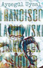 Francisco Lachowski Hakkında Bilgiler by ayseguluysal3232