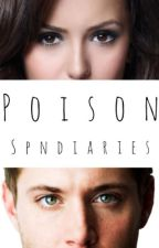 Poison {1} by SPNdiaries