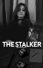 Camren: The Stalker by isavalenzuelaa