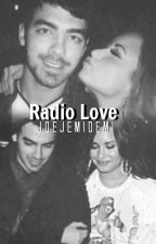 Radio Loveღ by JoeJemiDemi