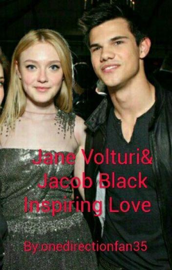 Twilight Jane And Seth Fanfic - ARCHIDEV