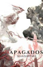 Apagados 《Zodiaco》 by XG0LD3NSTARX