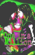 One In A Million [SlAxl] by Nel_Rose