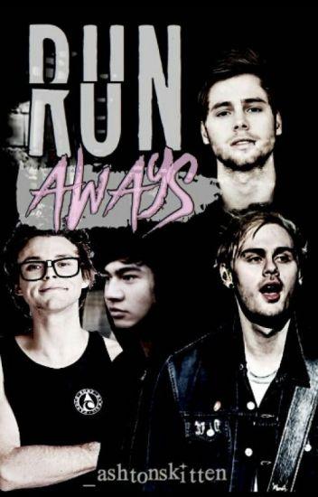 Runaways •Muke/Cashton•