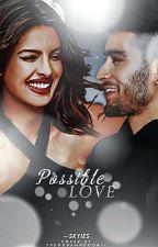 Possible Love by --Skyies