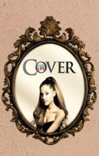 Cover Shop FERMÉ by Cover_Life