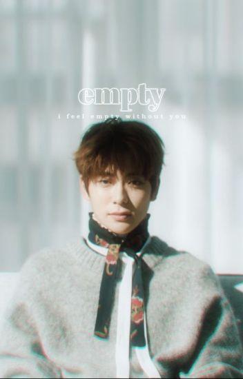 empty ; namsong