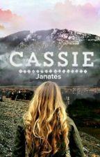 CASSIE by Janates