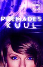 Premades. (Siempre abierto) by EditorialKuul