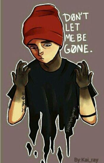 Don't let me be gone. / Joshler