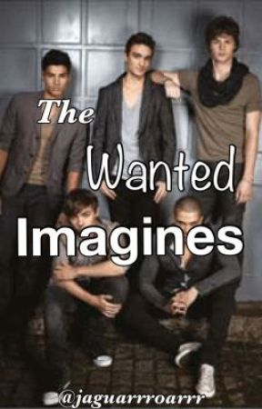 The wanted preferences he cheats