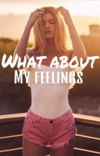 What About My Feelings? - Alissa violet and Neels Visser  by heyitsbubble