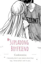Supladong Boyfriend (Short Story) by Cookieswiss