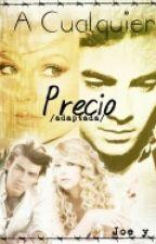 A Cualquier Precio Joe Jonas Y Tu by MariaJonatik