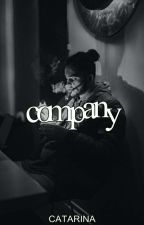 company × n.m by luhsweed