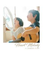 Heart Melody [OS] -Chanbaek by Mang_o