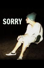 Fairytale - Saison 3 : SORRY by Bieber_Foley