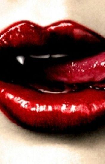 [c] Vampire Kiss S.1 ( BTS )