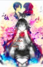 Eren X Mikasa Virus  by xXAnime_is_life360Xx