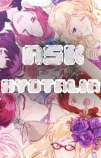 [French] Ask Nyotalia  by Yuuki_Mitsu