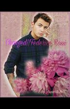 Changed  Federico Rossi by AnnaritaBeF