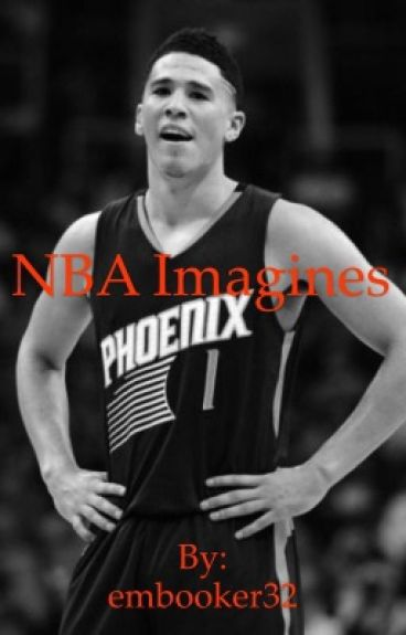 NBA Imagines
