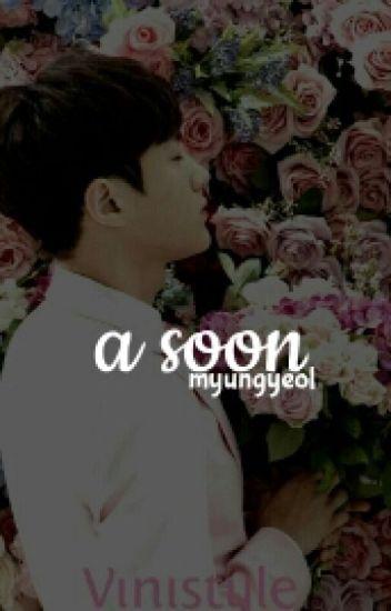 A soon × MyungYeol