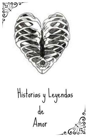 Historias Y Leyendas De Amor La Leyenda Del árbol Del Amor Wattpad