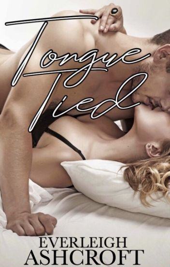 Tongue Tied (formerly 7 Sexy Sins)