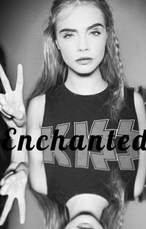 Enchanted by Sweet_twitch