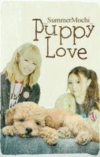 Puppy Love // E-girls' Dream by _SummerMochi_
