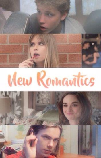 New Romantics. [1]