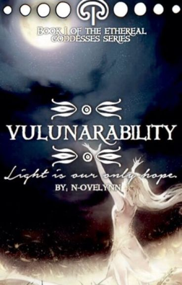 Vulunarability [ON HOLD]