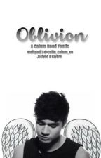 • Oblivion • C.T.H ~ KayBre and Justyce  by Cutie_Calum_xo