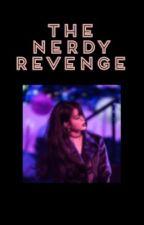 The Nerdy Revenge by lloveguitar