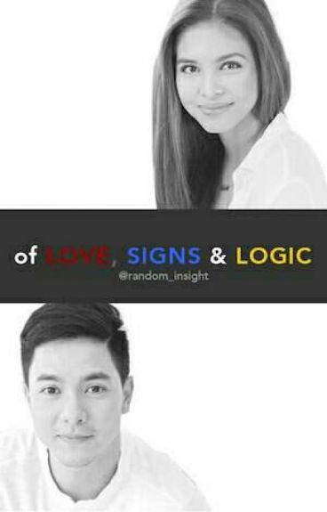 Of Love, Signs and Logic