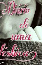 Diário de uma lésbica by KssiaLima0