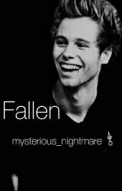 Fallen by mysterious_nightmare