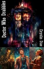 Doctor Who Drabbles by BrightnessWings19
