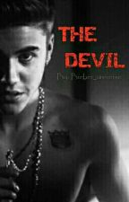 The Devil by Bieber_universe